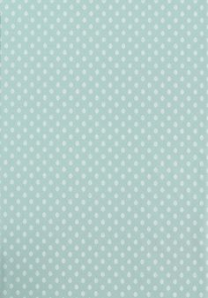 Little Leaf #wallpaper in #aqua from the Avalon collection.#Thibaut