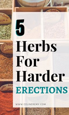 If you are looking for natural solutions and supplements to boost your erections this article is for you. Click through to learn what herbs will give you staying power and help you achieve strong erections naturally. Increase Testosterone, Testosterone Levels, Testosterone Booster, Natural Remedies For Ed, Stress Symptoms, Comedy Jokes, Lol, How To Increase Energy, Relationship Advice