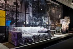 Superstudio mobili ~ Successful living from diesel superstudio più via tortona