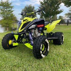 Motorcross Bike, Motorcycle Dirt Bike, Yamaha Raptor, Ktm Supermoto, Sport Atv, 4 Wheelers, Quad Bike, Snowboarding Gear, Bike Photo