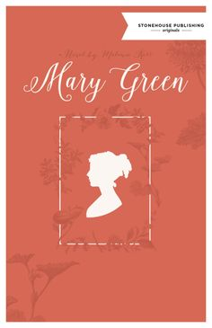 "Read ""Mary Green"" by Melanie Kerr available from Rakuten Kobo. Mary Green, obscure orphan and ward of the wealthy Hargreaves family, has always accepted her inferior position with gra. Reading Online, Books Online, Salt Lake County, Library Services, Green Books, County Library, London Life, Pen And Paper, Romance Novels"