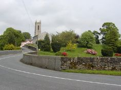 50 Real Life Fairytale Villages In Ireland PG 15