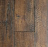 Laminate Flooring by Mohawk, Quick-Step and more...
