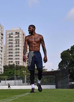 Kyrie Irving                                                                                                                                                                                 More