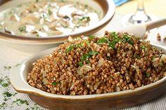 Hrișca este una dintre cele mai sănătoase și benefice semințe, fiind plină de…
