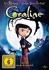 EUR 6,80 - Coraline (Henry Selick) - http://www.wowdestages.de/2013/07/16/eur-680-coraline-henry-selick/