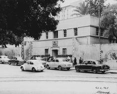 Read the latest writing about Lebanon Old Photos. Every day, thousands of voices read, write, and share important stories on Medium about Lebanon Old Photos. Mercedes 180, Vintage Pictures, Old Pictures, Old Photos, Outre Mer, Beirut Lebanon, Miss World, Day For Night, Travelogue