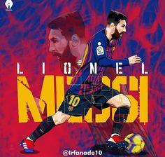 Lional Messi, Messi And Ronaldo, Cristiano Ronaldo, Neymar, Ronaldo Football, Football Art, Football Players, Football Player Drawing, Lionel Messi Wallpapers