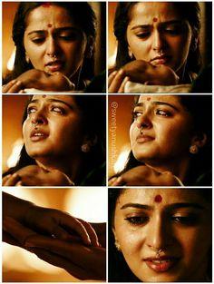 South Indian Actress Hot, Bollywood Actress Hot Photos, Indian Actress Hot Pics, Bollywood Girls, Beautiful Girl Quotes, Beautiful Girl Indian, Beautiful Girl Image, Beautiful Indian Actress, Funny Adult Memes