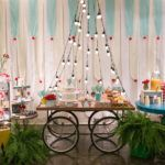 festa-infantil-circo-2-anos-miguel-casa-coisa-inspire-1