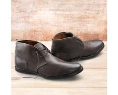 Men's Timberland Boot Company® Wodehouse Chukka
