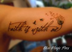 30 Astonishing Tattoo Quotes for Women - Yankee Bloggers