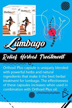 Lumbago Relief Herbal Treatment, Low Back Pain Remedies Arthritis Diet, Rheumatoid Arthritis Treatment, Knee Arthritis, Arthritis Pain Relief, Back Pain Remedies, Natural Remedies For Arthritis, Low Back Pain Relief, Medical Prescription