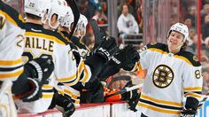 David Pastrnak Boston Bruins | ... David Pastrnak, 18 yr old Super Star in the making has shown he belongs with Boston Bruins - ESPN Boston