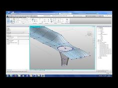 BIMethods 20140206 Class P1 02 - YouTube