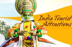 Get the expert for adventure tours in India. We at Info2India have expertise in creating custom packages as per your need and budget and assure for best India adventure tours.