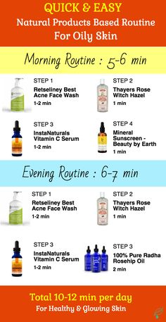 This all natural skin care routine for combination skin is holistic, quick & sim… – Skin care steps Peptides Skin Care, Oily Skin Care, Face Skin Care, Skin Care Regimen, Skin Care Tips, Dry Skin, All Natural Skin Care, Organic Skin Care, Natural Face