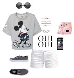 """♡♡♡"" by annapapazian on Polyvore"