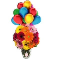 Pin On Flowers Delivery Online In Delhi