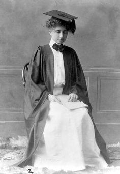 Hellen Keller: