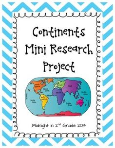 Presidents Research Writing Project  Report Writing Common Cores