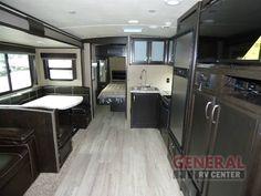 New 2016 Grand Design Imagine 2800BH Travel Trailer at General RV | North Canton, OH | #131538