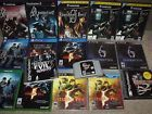 resident evil game collection ps4 ps3 xbox one gamecube playstation n64
