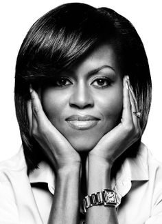 You may not always have a comfortable life and you will not always be able to solve all of the world's problems at once but don't underestimate the importance you can have because history has shown us that courage can be contagious and hope can take on a life of its own. ~Michelle Obama