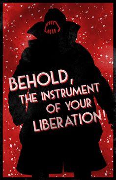 Bane by ~anderssondavid1 #Bane #DarkKnightRises