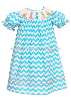 Infant / Toddler Girls Turquoise Chevron Smocked Colorful Easter Bunny Dress , Find Complete Details about Infant / Toddler Girls Turquoise Chevron Smocked Colorful Easter Bunny Dress,Toddler Chevron Dress,Christmas Chevron Girls Dresses,Girls Chevron Prints Dresses from -Dongguan Qianqian Apparel Co., Ltd. Supplier or Manufacturer on Alibaba.com