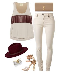 """Untitled #484"" by fashionkill21 ❤ liked on Polyvore"