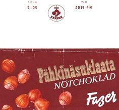 Kakao, Product Design, Vintage, Chocolates, Merchandise Designs, Vintage Comics, Primitive