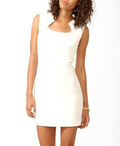 Maybe for the DL white party in June @Desiree Holyoak