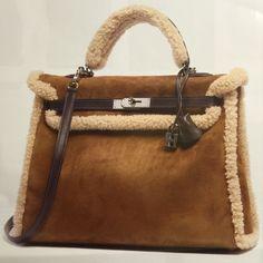 hermes purses prices - Hermes on Pinterest   Hermes Kelly, Hermes and Hermes Bags