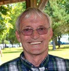 Ronald E. Coy Sr., 69, of Fort Atkinson, passed away Thursday, Jan. 26, 2017, at Beloit Memorial Hospital.