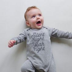 https://niice.co/search/stork baby