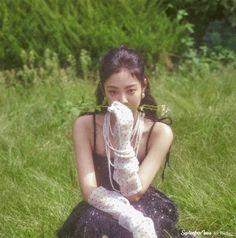 Photo album containing 29 pictures of Jennie Kim Jennie, Jenny Kim, Kim Doyeon, My Girl, Cool Girl, Solo Photo, Rapper, Kim Jisoo, Kpop Aesthetic