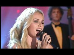 Katherine Jenkins - Bring me to Life 2010 (+playlist)