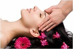 Hair-Spa-is-the-Best-Way-to-Maintain-Beauty-of-Your-Hair