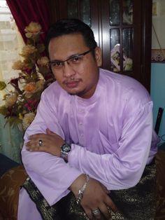 Eid morning pose