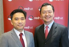 How the 'waters of open source' will help modernise infrastructure: Red Hat in Malaysia