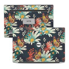 Hipster Style, Hipster Fashion, Dell Laptop Skin, Dell Laptops, Dell Xps, Dorm Life, Macbook Case, Ikea, Career