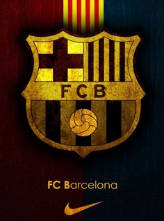 Escudo Barcelona HD - wallpaper 021d46ee835