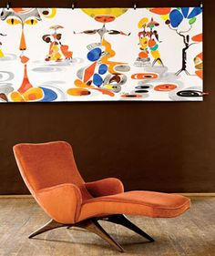 Furniture Design Hall Of Fame modern chair | modern chairs, modern and living rooms
