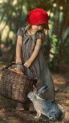 New beautiful children photography friendship ideas Precious Children, Beautiful Children, Beautiful Babies, Animals For Kids, Baby Animals, Cute Animals, Baby Pictures, Cute Pictures, Beautiful Pictures