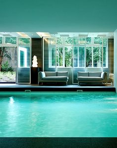 Guerlain Spa at Waldorf Astoria Amsterdam