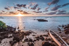 Mauritius has a little-known Muslim history- from the discovery of the island itself, to riveting tales about sufi saints, including the visits of a famous Indian spiritual master. Muhammad Ayaz tells us about the maqams of Mauritius Best Countries To Visit, Cool Countries, Beach Images, Beach Pictures, Mauritius, Paradis Tropical, Trou Aux Biches, The Beach, Beach Bum
