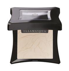 Illamasqua Gleam in Aurora
