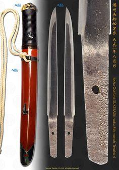 Картинки по запросу Aikuchi knife - Поиск в Google