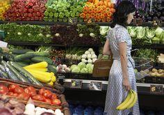 O segredo para aumentar a durabilidade das frutas